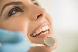 ROOT CANAL THERAPY I